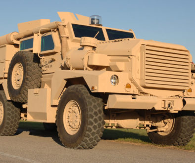 Force_Protection_Cougar_6x6