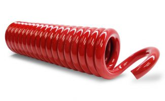 Heavy-Duty-Red-Ext.-Spring