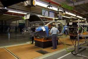manufacturing jobs, us manufacturing, american manufacturing jobs