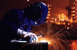 metal fabrication trends, metal fabrication 2018, metal fabrication outlook