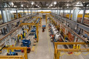 shelter manufacturing, shelter services, manufacturing in mexico