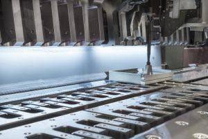 advantages of metal stamping, metal stamping, metal forming