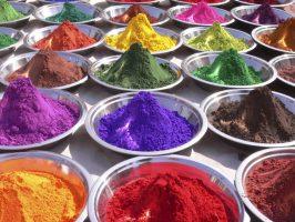 industrial coatings, choosing coatings, metal coatings