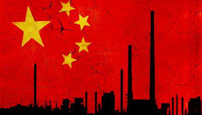 China tariffs, China economy, NAFTA
