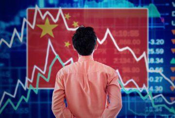 reshoring from China, manufacturing China, reshoring