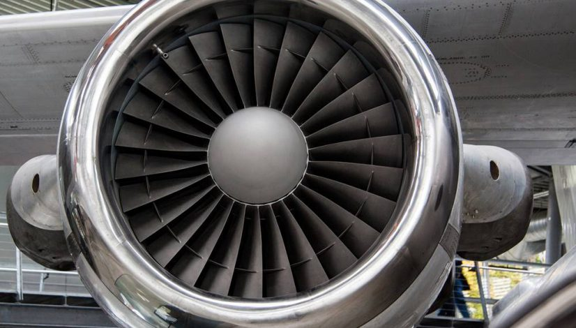 technology-car-wheel-aircraft-vehicle-spoke-1012164-pxhere.com-a