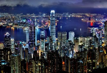 landscape-skyline-night-city-skyscraper-cityscape-869355-pxhere.com