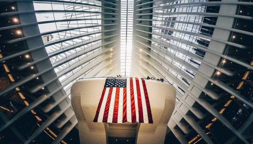 american-flag-1868532_1280b