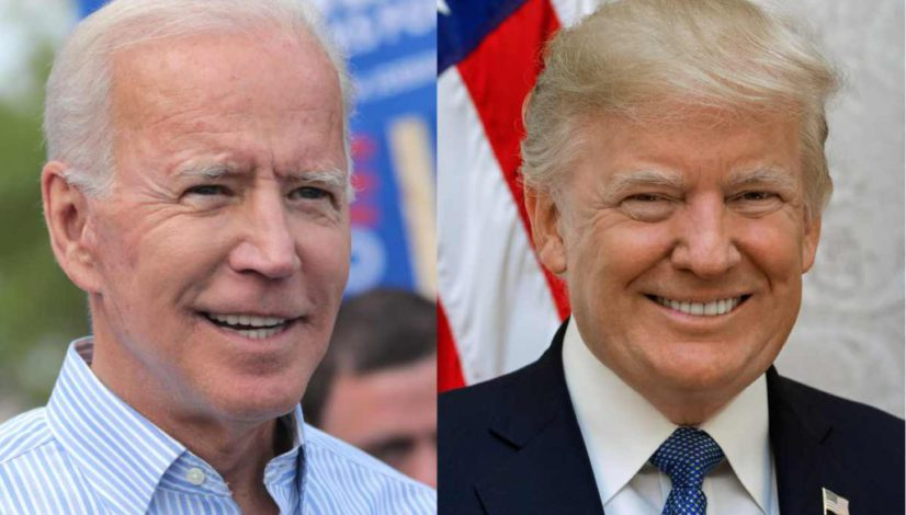 Joe_Biden_and_Donald_Trump1