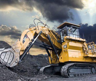 large-hydraulic-excavator-g47a47e952_1280a